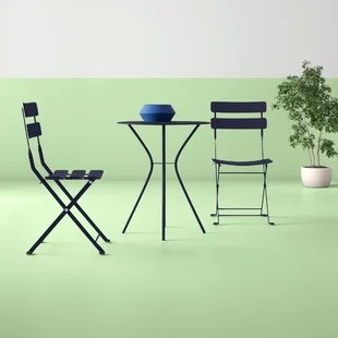 ainsley round 2 person 23 6 long bistro set