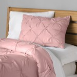 Pink Twin Comforters Sets You Ll Love In 2021 Wayfair