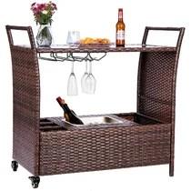 https www wayfair com outdoor sb0 patio serving carts c531550 html