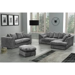 Sofas For Narrow Doorways Uk Sofa Nrtradiant