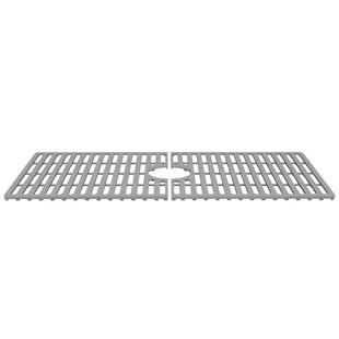 32 44 x 14 56 sink grid