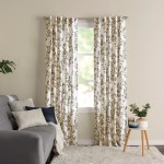 Farmhouse Country Curtains You Ll Love In 2021 Wayfair