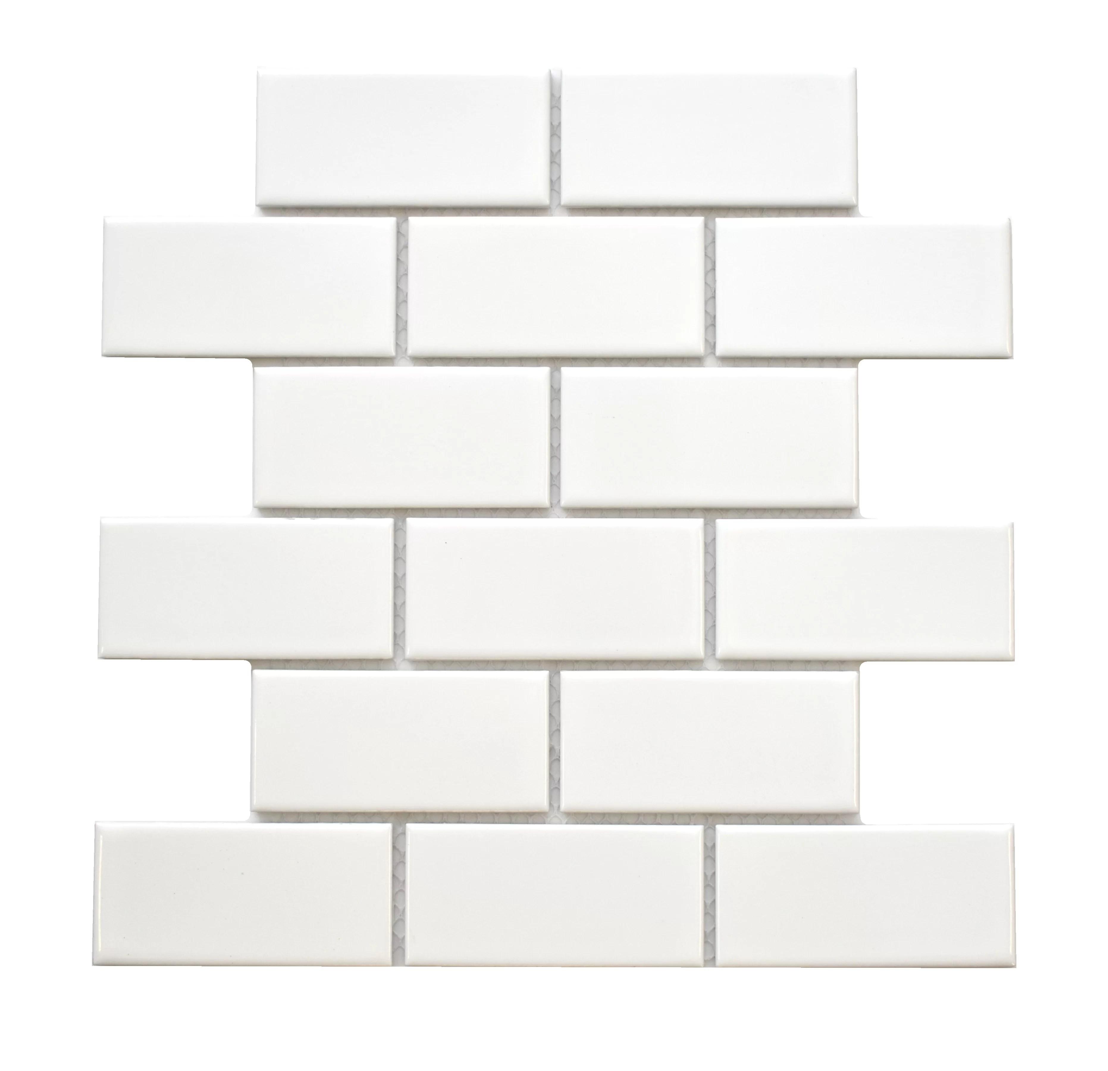 10 sqft backsplash tile bathroom tile