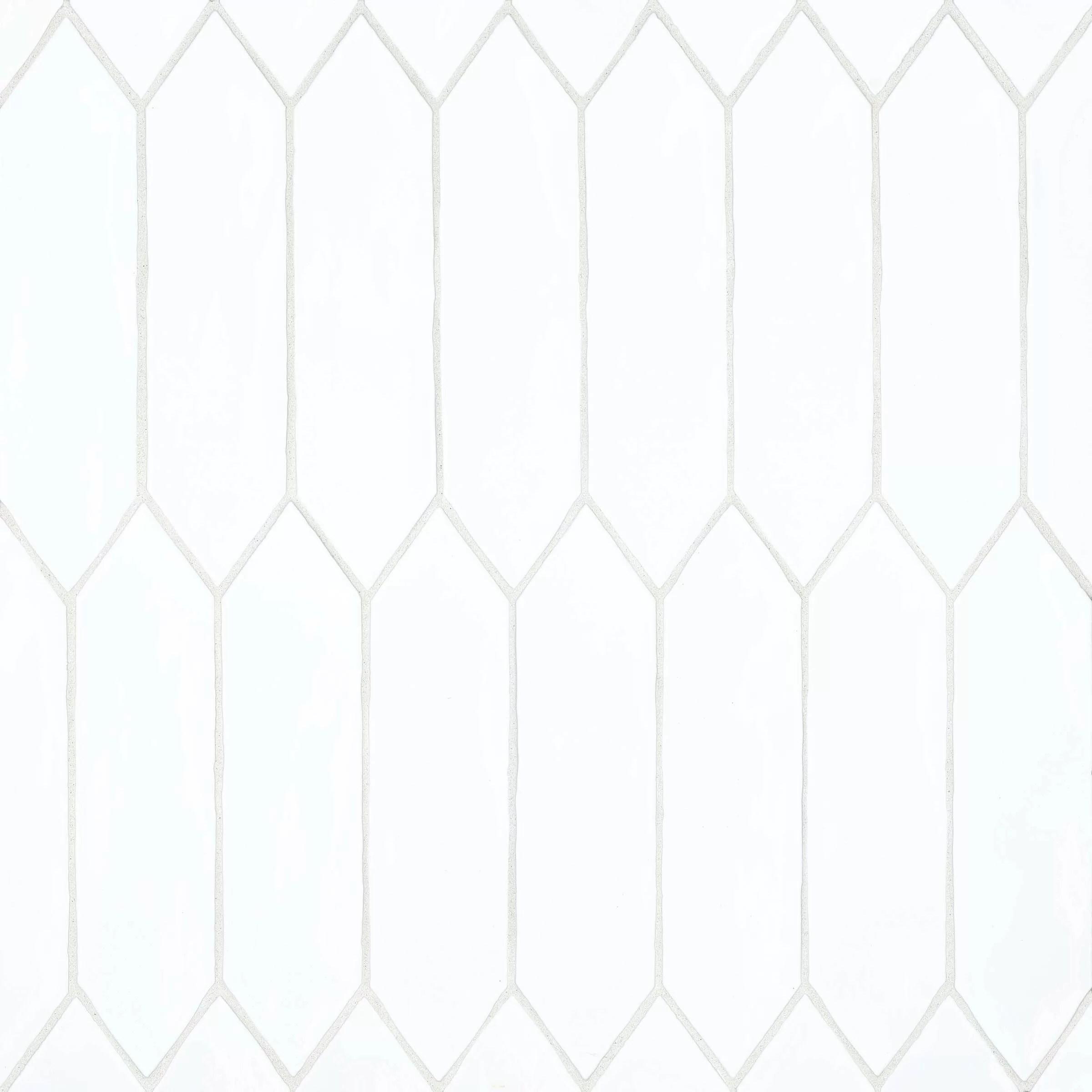 reine 3 x 12 ceramic field tile