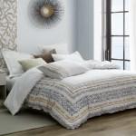 Jamaa Stitched Comforter Set Joss Main