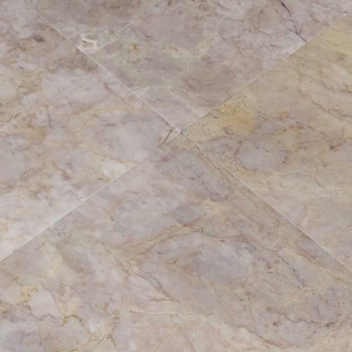 Marble Floor Tile Pros And Cons   The Tile Home Guide Marble Floor Tile Pros And Cons