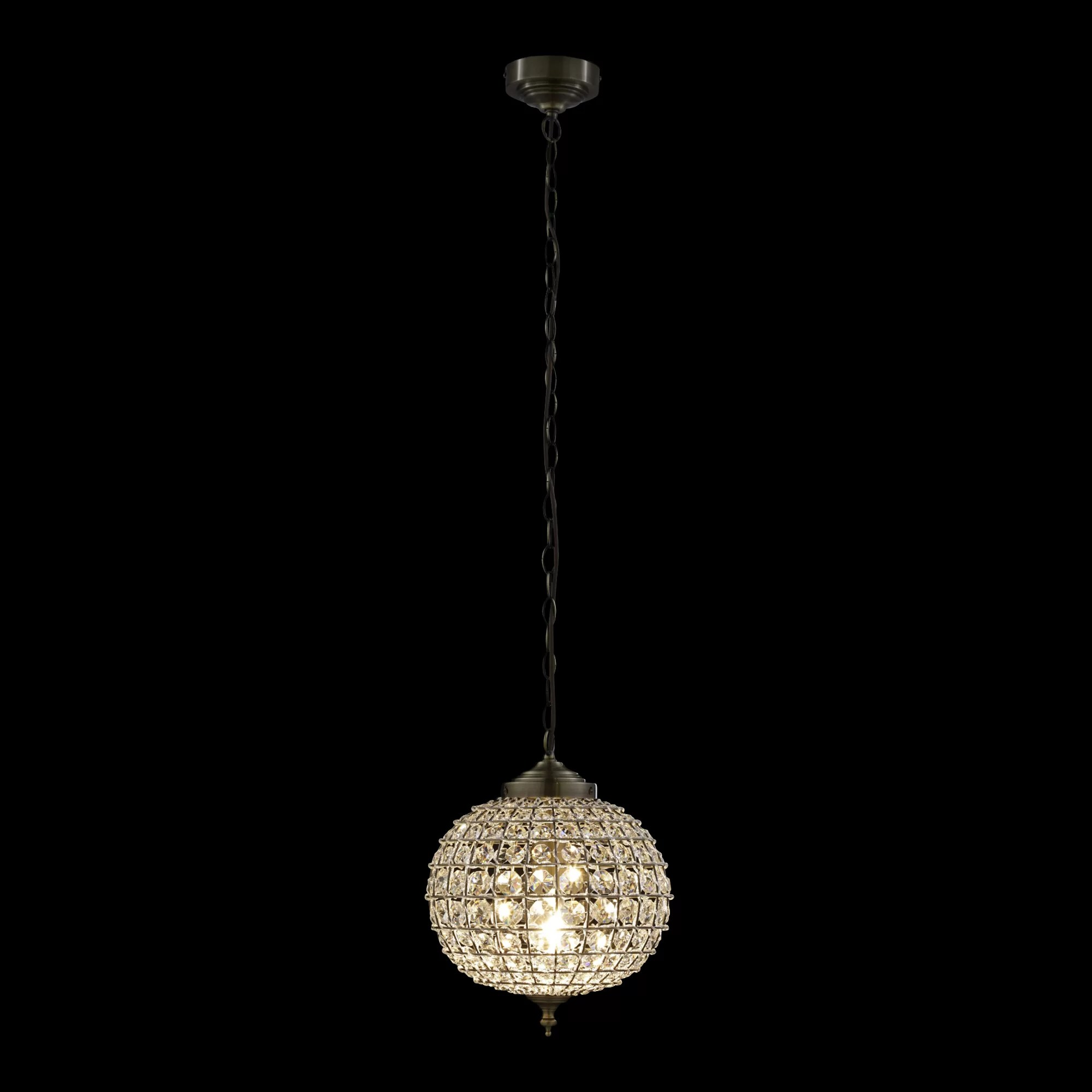 Three Posts Barton 1 Light Globe Pendant Reviews