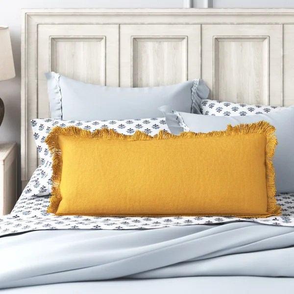 36 x 36 pillow cover