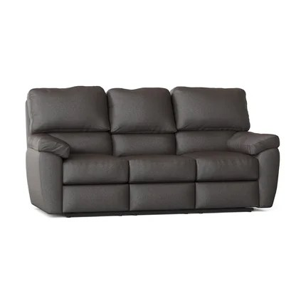 https www perigold com furniture sb1 pillow top arms sofas c1866912 a2473 37026 html