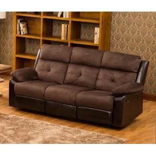 Cool Big Fat Comfy Sofas Catosfera Net Customarchery Wood Chair Design Ideas Customarcherynet