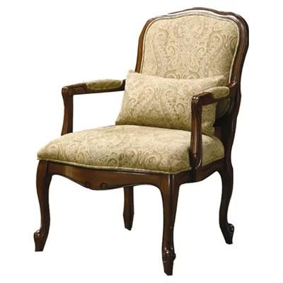 shop astoria grand furniture online