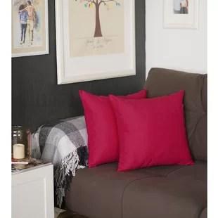 12x18 lumbar pillow cover throw