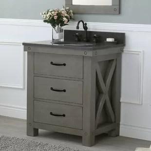 Find The Perfect 3 Drawer 30 Inch Bathroom Vanities Wayfair
