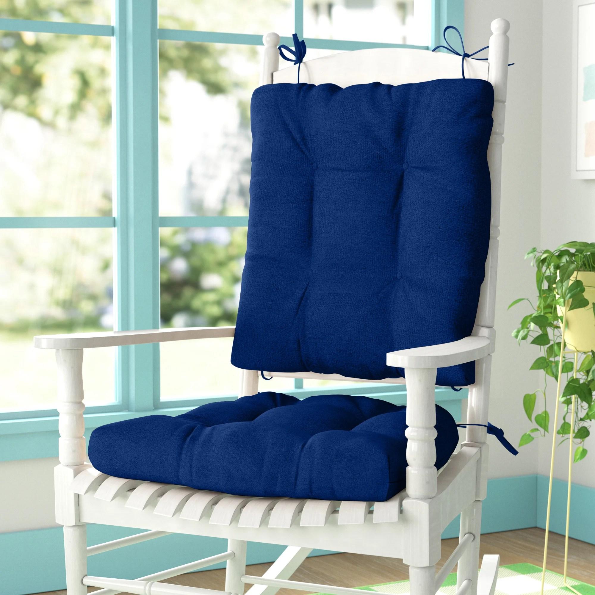 patio furniture cushions on sale