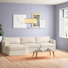 made in the usa sectional sofas