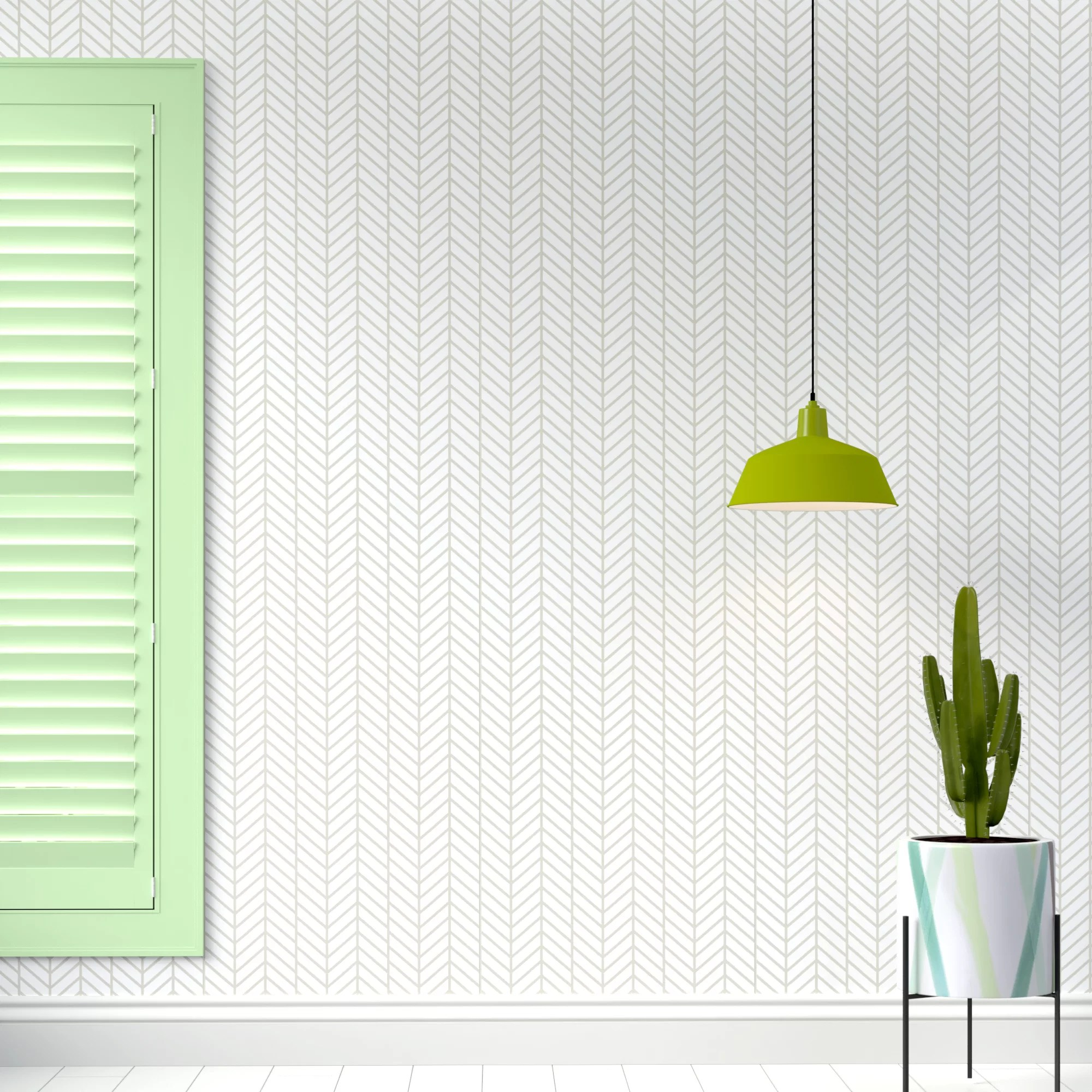 Peel And Stick Removable Wallpaper Up To 80 Off Through 12 04 Wayfair