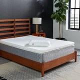 my pillow mattress topper wayfair