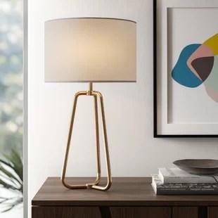jayne 26 table lamp