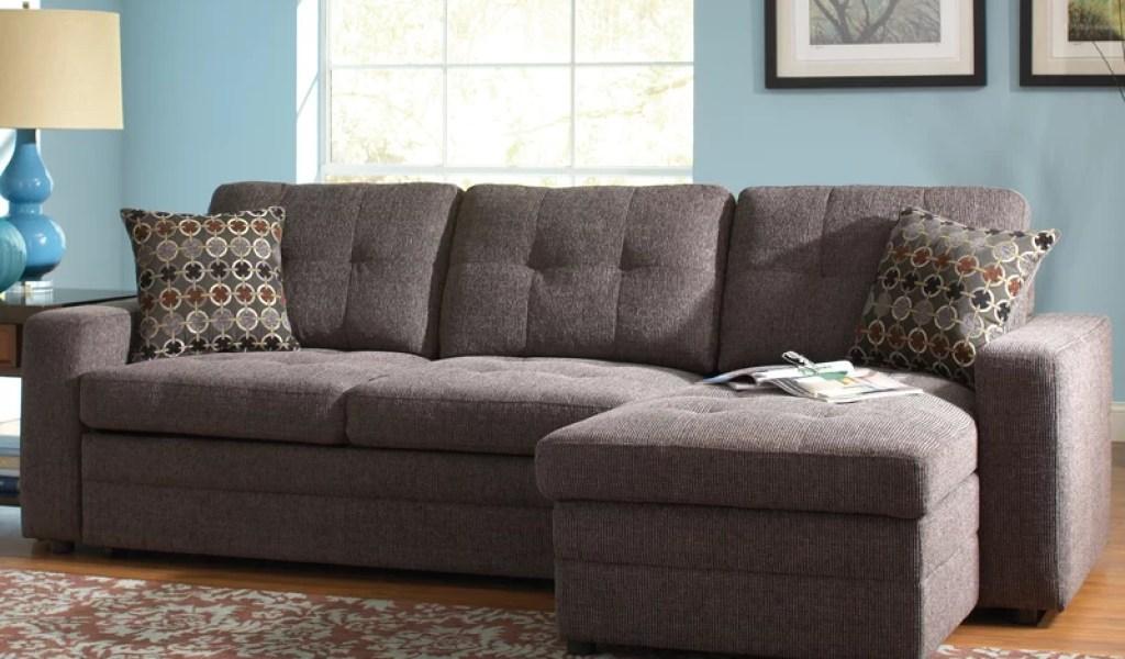Best Sleeper Sofa Sectional - Home & Garden Improvement Design ...