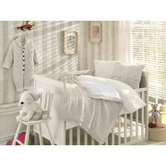 neutral crib bedding sets you ll love