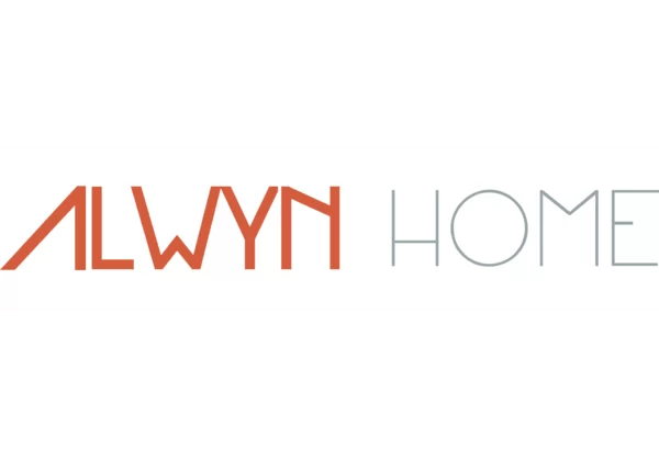 alwyn home birch lane