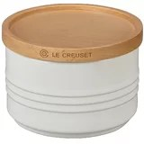 cream colored canisters wayfair