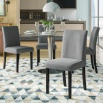 Dark Gray Accent Chairs You Ll Love In 2020 Wayfair