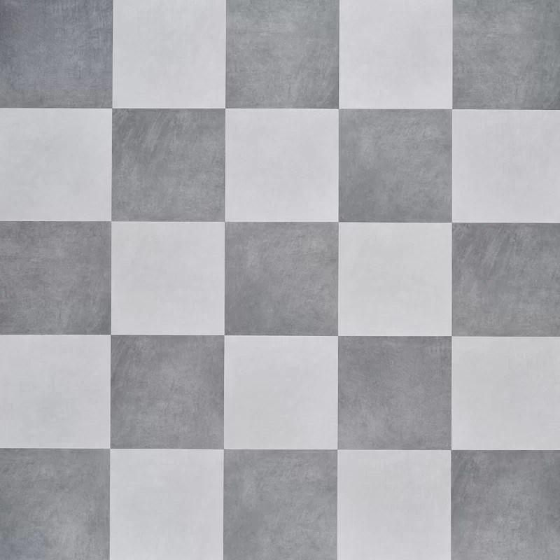 adura flex villa 18 x 18 x 2 5mm luxury vinyl tile
