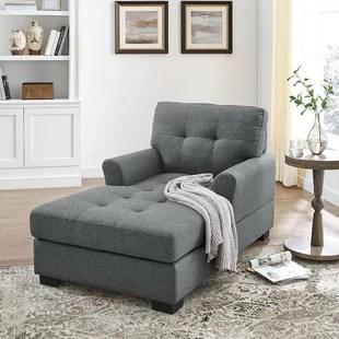 glenvar chaise lounge