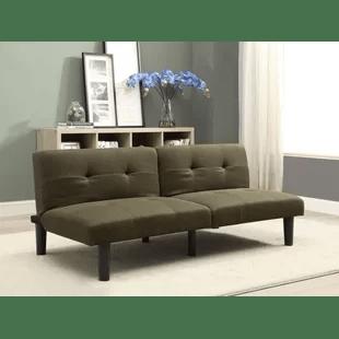 tienne Adjustable Sofa