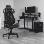 Respawn Pc Racing Game Chair Reviews Wayfair