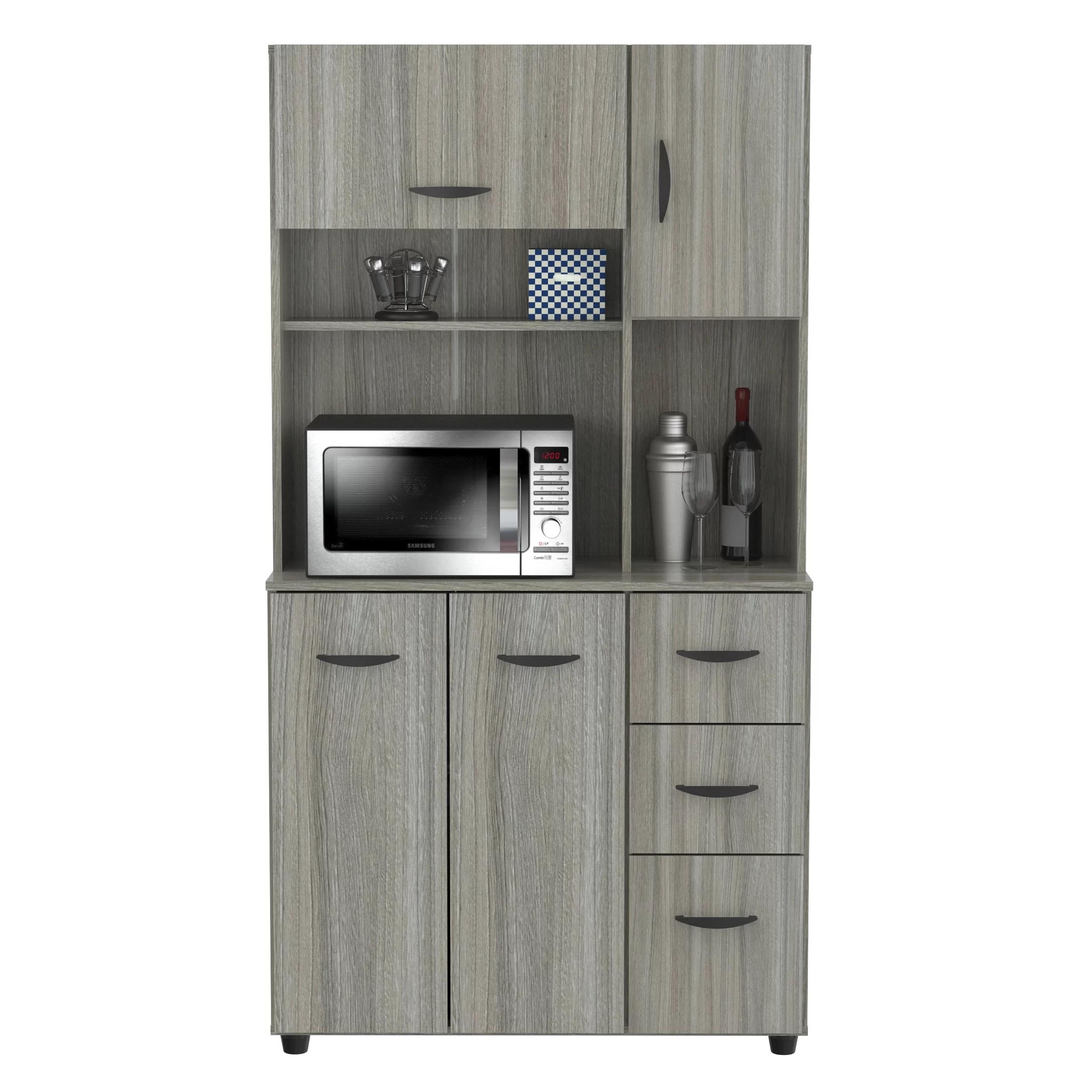 winthrop 67 kitchen pantry