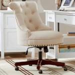 Three Posts Eckard Task Chair Reviews Wayfair