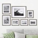 11x14 Picture Frames Wayfair