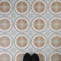 https www wayfair com home improvement sb2 ceramic exterior floor tiles wall tiles c1824087 a38793 130540 a38803 160875 html