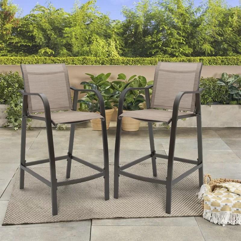 barbera 27 5 patio bar stool
