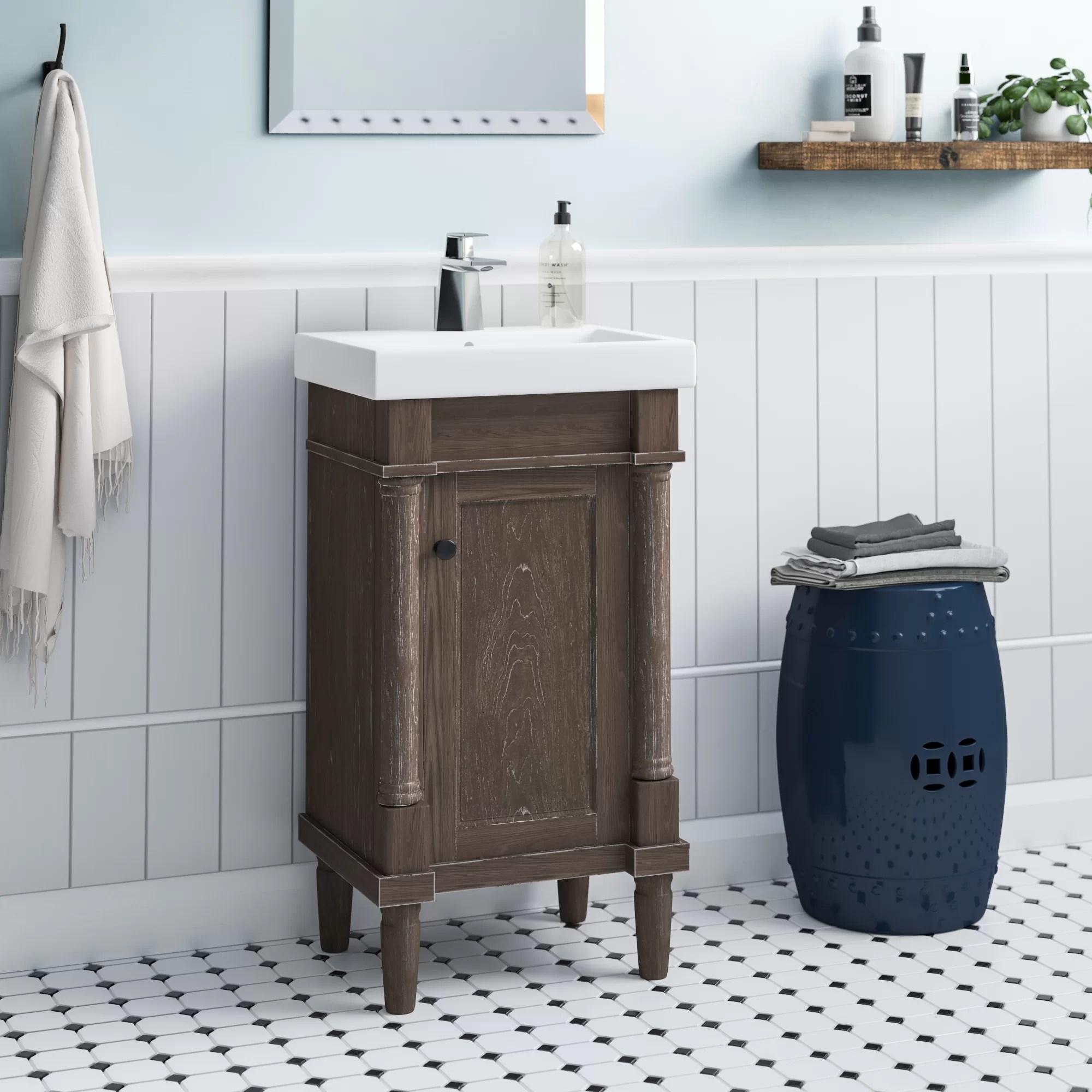 18 inch vanities you ll love in 2021