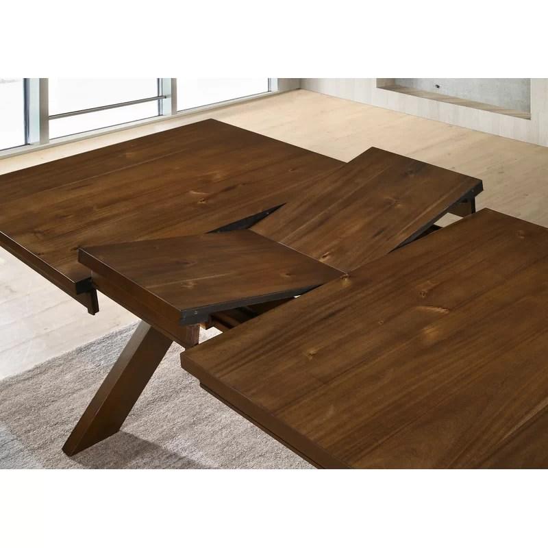 Drop Leaf Table Kitchen Island