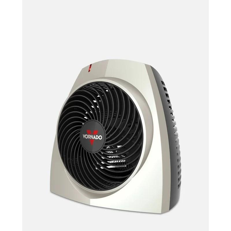 VH200 1500 Watt Electric Fan Compact Heater