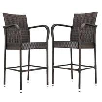 https www wayfair com outdoor sb0 patio bar stools c416231 html