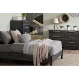 marble top bedroom set wayfair