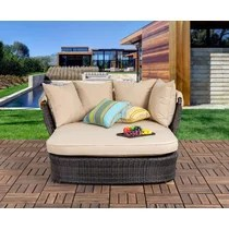 https www wayfair com outdoor sb0 patio daybeds c1866713 html