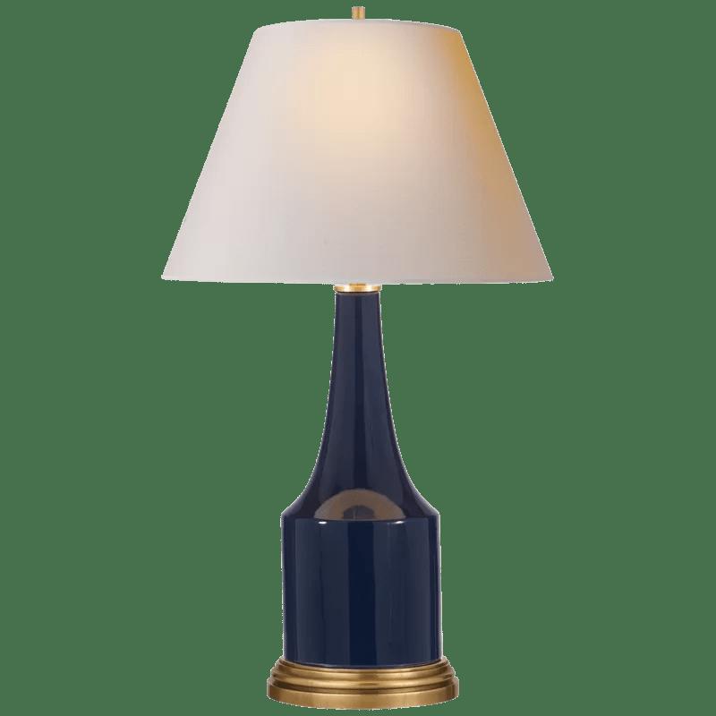 alexa hampton sawyer table lamp