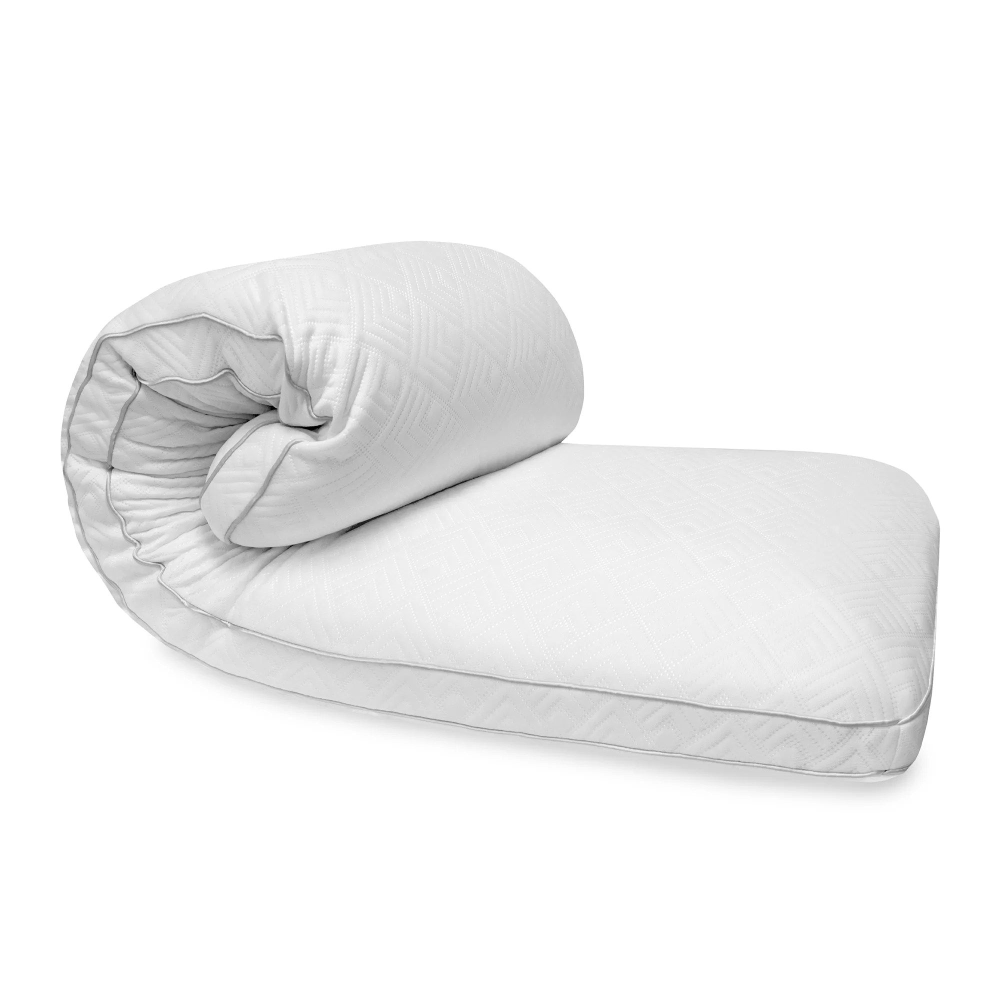 cool nights cooling body pillow bedding
