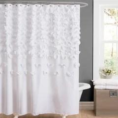 home classics shower curtain wayfair