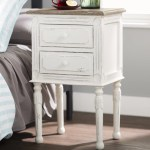 Laurel Foundry Modern Farmhouse Nightstands You Ll Love In 2020