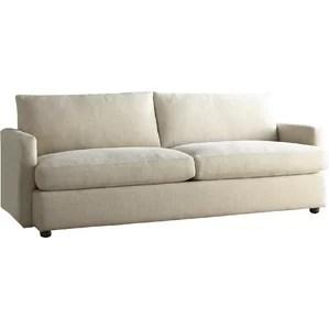 Asher Extra Large Sofa