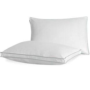 lauren ralph lauren bed pillows