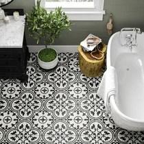 https www wayfair com keyword php keyword encaustic cement tile