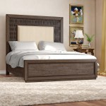 Mattress Included Beds You Ll Love In 2020